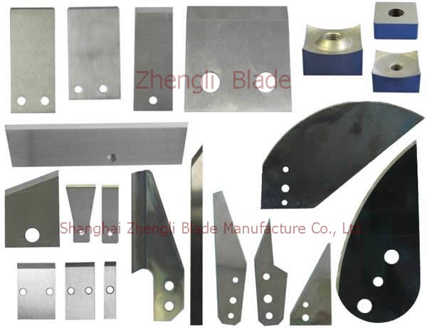 Food Stainless Steel Cutter Valparaiso Blade, Stainless Steel Blade Valparaiso Cutter, Stainless Steel Blade