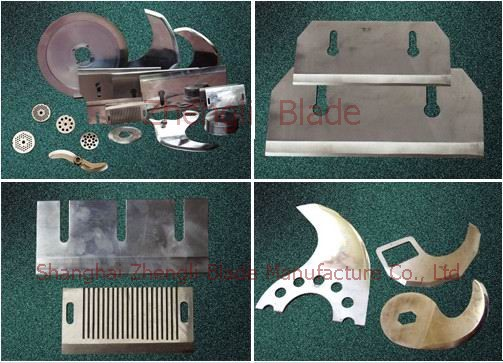 Stainless Steel Cutting Tool Lydia Blade, Stainless Steel Cutting Knife Lydia Cutter, Stainless Steel Cutting Blade