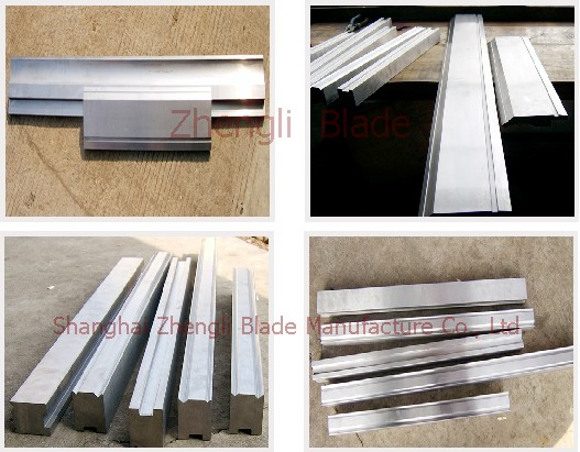 Cnc Bending Forging Die Mindanao Blade, Forging Die Bending Machine Mindanao Cutter, Bending Machine Forging Die