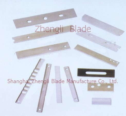 The Double Blade Armenia Blade, Stainless Steel Double Blades (shaver) Armenia Cutter, Razor