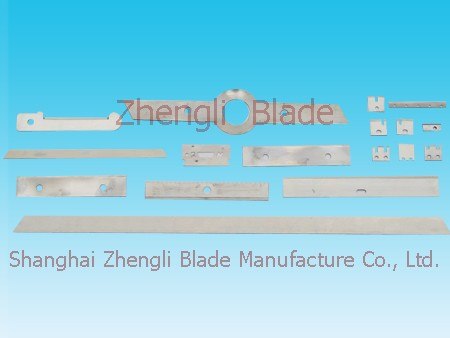 Operation Knife Oran Blade, Disposable Plastic Handle Operation Knife With Plastic Handle Carbon Steel Oran Cutter, Carbon Steel Carbon Steel Blade Operation