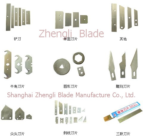 Operation Disposable Carbon Steel Blade Central America Blade, Aseptic Operation Blade Central America Cutter, Stainless Steel Blade General Operation