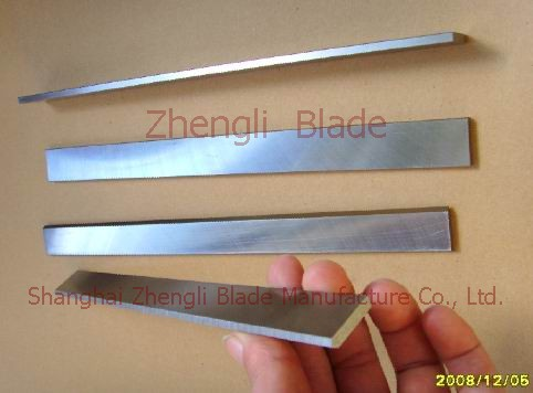 Alloy Tool Pulog Blade, Woodworking Planer Tool Pulog Cutter, Woodworking Planer Tool Steel