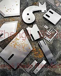 Carbide Cutting Tool Manufacturers An(n)apurna Blade, Alloy Cutting Tools An(n)apurna Cutter, Specializing In The Production Of Alloy Cutting Tools