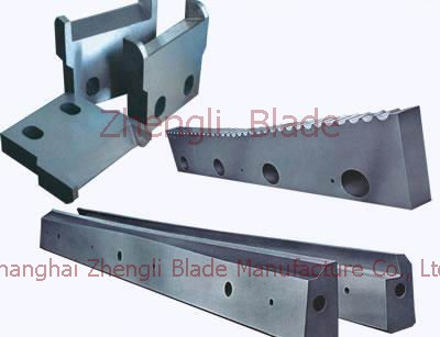 Alloy Blade Manufacturers Gillbert Islands Blade, Alloy Blade Gillbert Islands Cutter, Specializing In The Production Of Alloy Blade