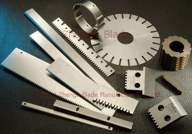The Whole High-speed Steel Blade San Jose Blade, High Speed Steel San Jose Cutter, High Speed Steel Cutter