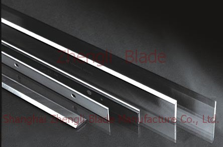 Tungsten Steel Blade Is Welded Lawrence Blade, Inlay Inlaid Tungsten Steel Blade Lawrence Cutter, Blade