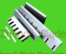 Tea Paperboard Cutting Knife Montpelier Blade, Tea Paperboard Slitting Blade Montpelier Cutter, Tea Paperboard Slitting Knife