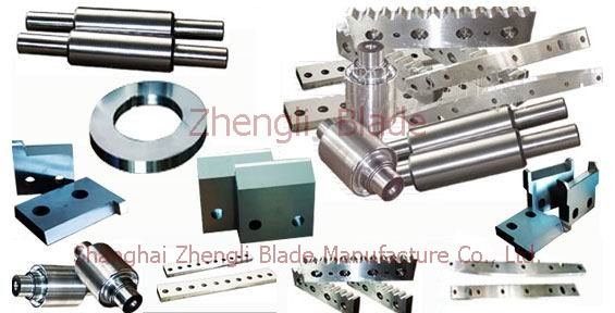 High-speed Steel Cutting Tool Tucson Blade, High Speed Steel Cutting Knives Tucson Cutter, High-speed Steel Cutting Blade