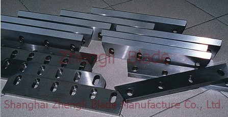 Crushing Knife Manufacturers Pomona Blade, The Blade Grinder Factory Pomona Cutter, The Blade Grinder Manufacturers
