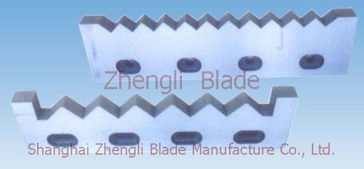 Steel Cutting Knife Don River Blade, Type Steel Don River Cutter, Steel Cutting Knife