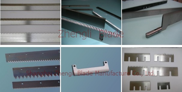 Making The Blade Manufacturers Northern Island Blade, Bag Making Machine Blade Factory Northern Island Cutter, Bag Knife Manufacturers