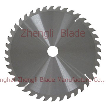 Woodworking Pushing Bench Saw La Guaria Blade, Metal Cutting Circular Saw La Guaria Cutter, Gumer Circular Saw Blades