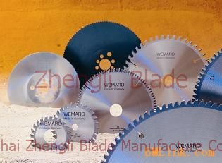 Spectacles And Special Circular Cutter Moulmein Blade, The Whole Ground Of Circular Saw Blades Moulmein Cutter, No Tooth Circular Cutting Blade
