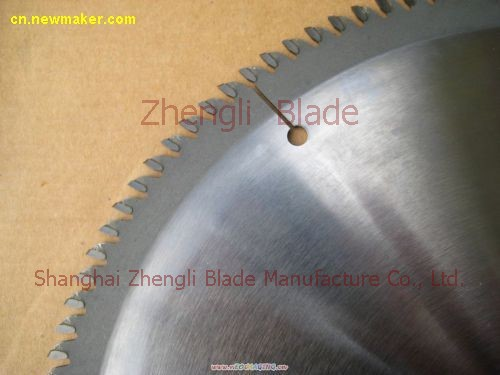 Jintian Circular Saw Blade Magnitogorsk Blade, Inlaid Tungsten Steel Round Saw Blade Magnitogorsk Cutter, Saw Blade Milling Cutter