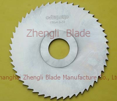 Computer Material Saws Carbide Groove Circular Saw Blade Ancohumia Blade, Machine With Round Saw Blade