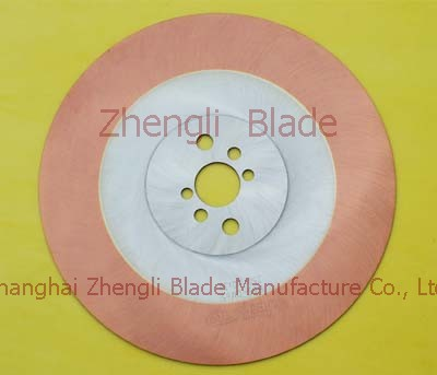 Mowing Alloy Circular Saw Blades Prague Blade, Electroplating Of Circular Saw Blades Prague Cutter, Woodworking Circular Saw Blade Specifications