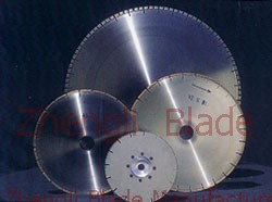 Cutting The Foil Blade Tampere Blade, Steel For Saw Blades Tampere Cutter, Cutting Steel Circular Saw Blades