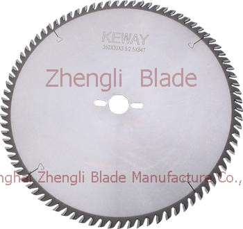 Stainless Steel Blade Londonderry Blade, Woodworking Circular Saw Blade Londonderry Cutter, Ma'anshan Saw Blade