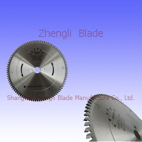 Electronic Cutting Machine For Circular Saw Blade Surbiton Blade, Diamond Circular Saw With Laser Sheet
