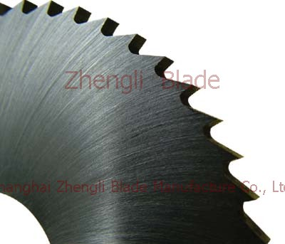 Alloy Circular Saw Blade Kyrshu Blade, Hard Alloy Circular Saw Blades Kyrshu Cutter, Woodworking Circular Saw Blade