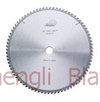 Special-shaped Circular Cutter Hereford And Worcester Blade, Cmt High-speed Steel Circular Saw Blade Hereford And Worcester Cutter, Saw Blade Knives