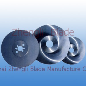 Battery Park Saw Cutting Jesselton Blade, Woodworking Carbide Park Saw Blade Jesselton Cutter, Steel Saw Blade Park