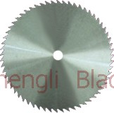 Cutting Alloy Saw Blade Park Tyler Blade, Composite Saw Park Saw Blade Tyler Cutter, Diamond Saw Blade Park