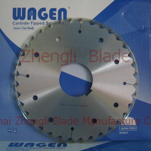 Shanghai Gold Fields,  Metallurgy Saw Blade Park Ha Noi (hanoi) Blade, Golden Garden Saw Ha Noi (hanoi) Cutter, Electroplating Park Saw Blade