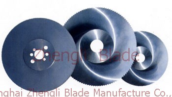 Saw Blade Park Uses Pomona Blade, Cutting Stainless Steel Saw Blade Park Pomona Cutter, Italy Park Saw Blade