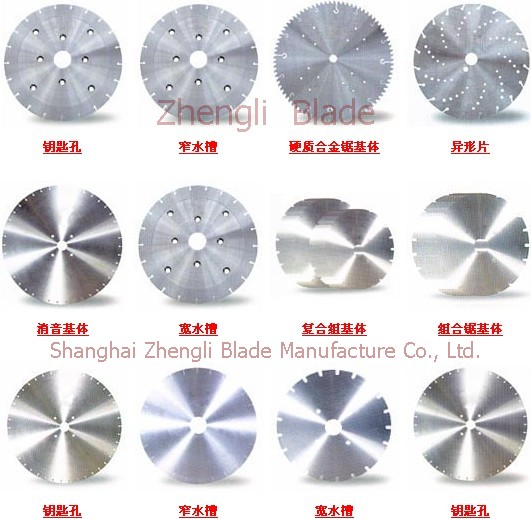 Containing Cobalt High Speed Steel Cutting Stainless Steel Saw Blade Park Akkra Blade, Iron Pipe With Saw Blade Park