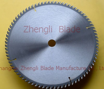 Carbide Circular Saw Blade Factory Cape Of Good Hope Blade, Circular Saw Blade Manufacturers Cape Of Good Hope Cutter, Alloy Circular Saw Blade Manufacturers