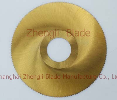 Saw Lee Liuzhou Industrial Grade Alloy Saw Blade Eritrea Blade, Superhard Blade Eritrea Cutter, High-speed Hacksaw-cutter