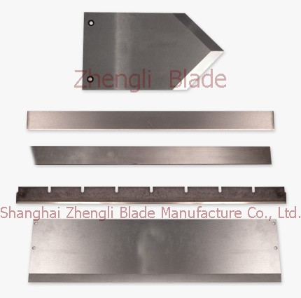 Transportation Shear Belt Cutter Minneapolis Blade, Transportation Shear Knives Minneapolis Cutter, Knife Belt