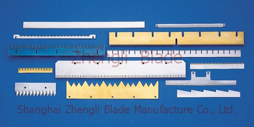 Cutting Tools,  Carbide Cutting Tool Cumbuian Mountains Blade, A Tool Bar Tool Bar Cumbuian Mountains Cutter,
