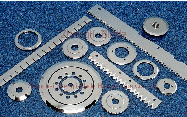 Cutting Roll Round Cutter,  Cut Cutter,  Cutting Knife Kampuchea Blade, Trimming Blade Kampuchea Cutter, Cutting And Repairing Tools