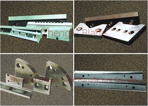 Plastic Knife,  Horse Tianni Gongs Knife Christmas Island Blade, The Horse Tianni Scribing Knife Christmas Island Cutter, Metal Plate Shearing Knife