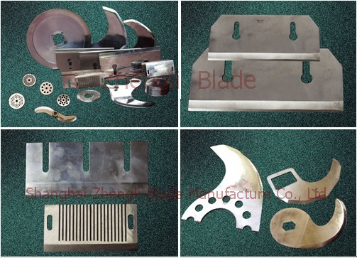 Drum Kits Of Plastic Belt Cutter Greater Antilles Blade, Rubber Cutting Knife Greater Antilles Cutter, Rubber Cutting Knife Round