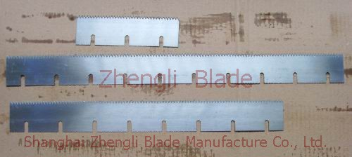 High-speed Steel Saw Blade Midway Blade, Circular Arc Roller Die Midway Cutter, Hinge Type Split Mold