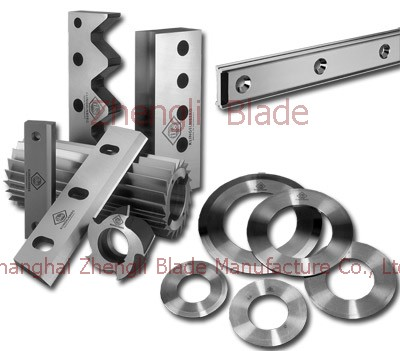 Alloy Square Knife,  Roller Op2672 Somali Republic Blade, Rubber Wheel Somali Republic Cutter, Alloy Milling Cutter