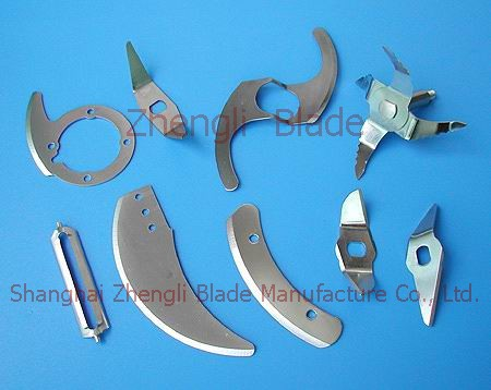 Rubber Wheel Assembly,  The Inner Paper Cutter Syria Blade, Copper Knife Syria Cutter, The Knife