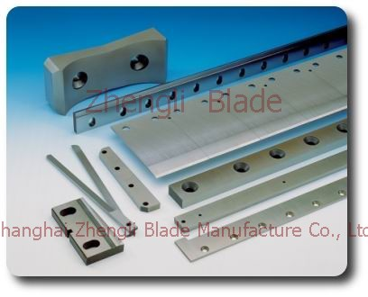 Straight Edge Cutter,  Straight Knife Edge St. Johns Blade, Forge Steel Blade St. Johns Cutter, Rotating Blade