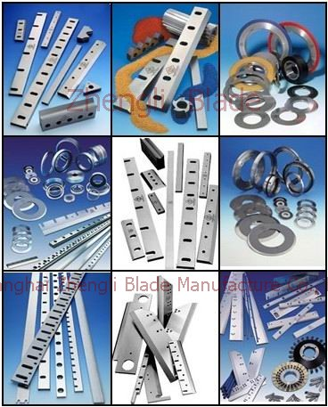 Element Blade,  Bending Machine Bending Machine Under The Touch,  Touch Sawatch Range Blade, Alloy Saw Blade Element Sawatch Range Cutter, Element