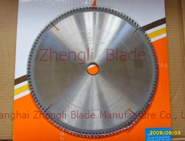 High-speed Steel Saw Blade Park Price Canton Blade, Hard Alloy Saw The Photos Canton Cutter, Alloy Cutting Saw Blade