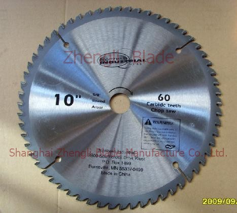 Cutting Saw Blade Foraker,  Mount Blade, Copper Aluminum Special Knives Foraker,  Mount Cutter, Cutting Metal Saw Blade