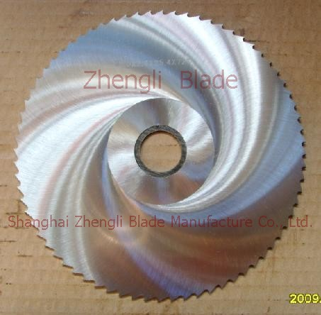 Machine Saw Blade Saw Blade Plate,  Bakelite Bissau Blade, Stone Cutting Saw Blade Bissau Cutter, Carbide Circular Saw Blade