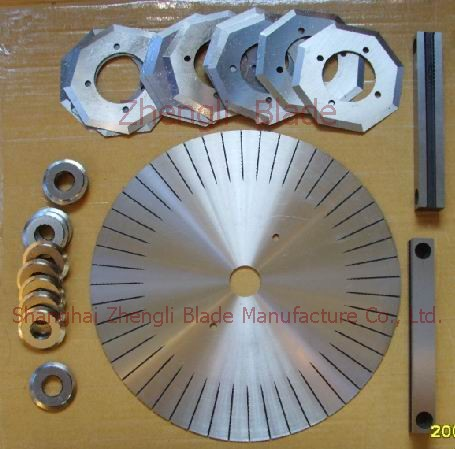 Wave Line Cutter,  Folding Plate And A Wide Degree Of Blade Clamp St. Lawrence,  Gulf Of Blade, Perforation Tool St. Lawrence,  Gulf Of Cutter, Grinding Cutting Blade